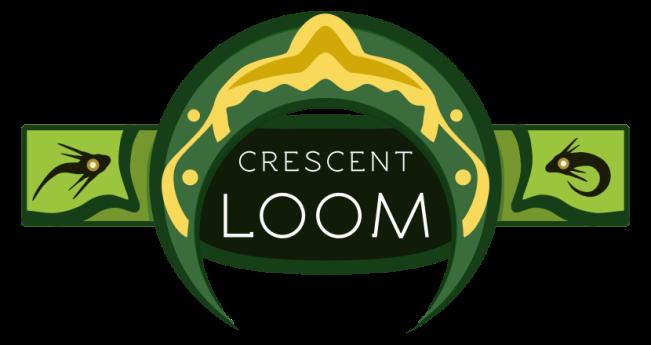 CresLoom