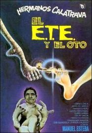 el_e_t_e_y_el_oto_el_ete_y_el_oto-136794164-large