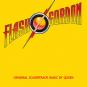 Queen_Flash_Gordon