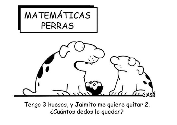 17-Humor-matematico-04.jpg