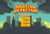 DisasterDetector_TitleScreen.png