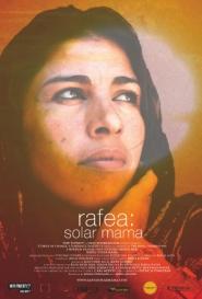 rafea_poster
