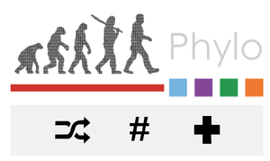 PhyloGame