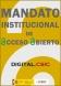 mandato CSIC_0
