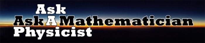 New-Ask-A-Mathematician-Logo-8-Sunset-Small.jpg