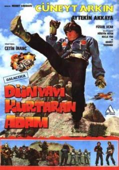 dunyayi_kurtaran_adam_the_man_who_saves_the_world_turkish_star_wars-788684594-mmed