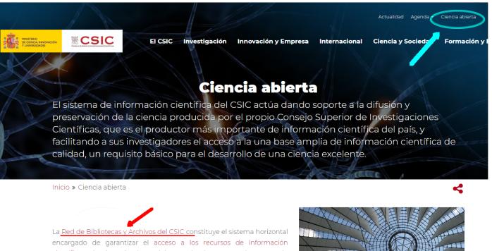 webCSIC.png