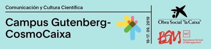 cropped-Campus-Gutenberg-Banner-web-2019_BUENO