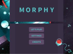 Morphy_TitleScreen