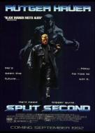 split_second-986330116-mmed.jpg