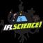 iflscience_logo