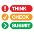 think-check-submit.png