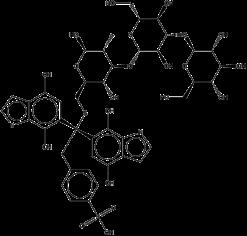Tiotimolina-2D.png