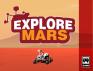 explore-mars