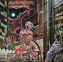 Iron_Maiden_-_Somewhere_in_Time.jpg