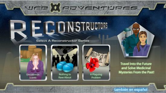Reconstructors-550x309