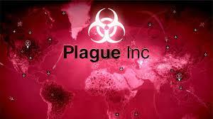 plague índice