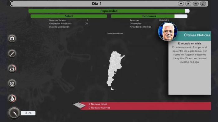 simpandemic-el-juego-online-en-el-que-podes-gobernar-y-combatir-una-pandemia-958848