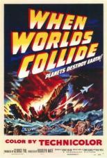 when_worlds_collide-774733916-mmed