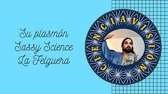 cienciavision