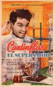 el_supersabio-716023189-mmed